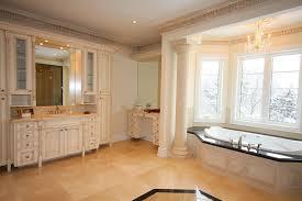 tall bathroom floor cabinets u2014 new decoration best tall bathroom