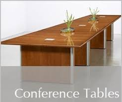 Haworth Planes Conference Table Bpm Select The Premier Building Product Search Engine