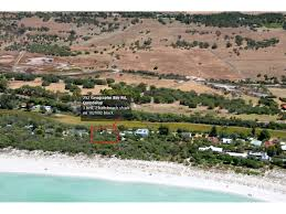 Luxury Holiday Homes Dunsborough by Aerial Map 8593525403 20170814010605 Jpg