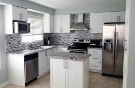 cabinet cheap kitchen cabinets for sale glorious kitchen