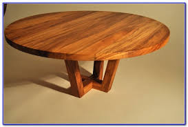 reclaimed timber coffee table round timber coffee table download page best home furniture ideas