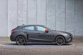 mazda australia mazda outlines next generation technology plan blog about cars