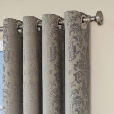 Blackout Nursery Curtains Uk by Decorating Gorgeous Design Of Eclipse Curtains For Home