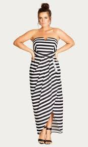 20 of spring u0027s most exciting plus size maxi dresses maxi