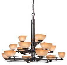 frank lloyd wright style lighting lights online blog