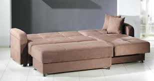 Sleeper Sofa For Small Spaces Sofas For Small Rooms Large Size Of Bedroom Contemporary Sectional
