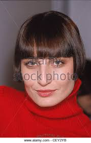 beer and haircuts from the 1920s hair bob 1920s stock photos hair bob 1920s stock images alamy