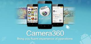 camera360 ultimate for android 360 ultimate a popular app for android