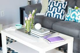 2015 spring home tour just a and her blog