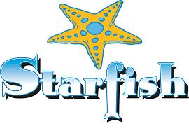 lessons starfish of swimming