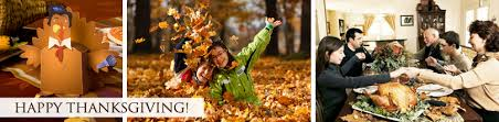 family time ideas for your home fall and family