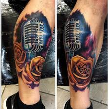 ernesto nave u0027s tattoo designs tattoonow