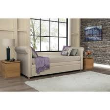 daybed in living room daybed living room for less overstock com