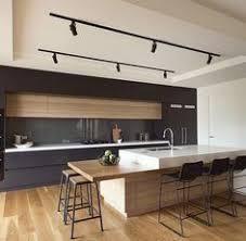 modulnova italian kitchen design 设计 pinterest kitchen