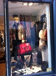 boutique femme boutique nell vêtements femme carcassonne 11000 adresse
