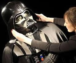 Halloween Costume Darth Vader 365 000 Halloween Costumes Original Darth Vader Costume