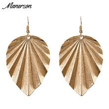 Costume Chandelier Earrings Online Get Cheap Costume Chandelier Earrings Aliexpress Com