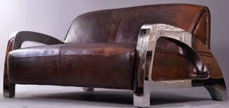 designer sofa leder leder sofa stunning a sofa leder anthrazit m with leder