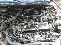 1989 honda accord engine find used 1989 honda accord lx sedan 4 door 2 0l in newtown