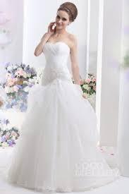 Used Wedding Dresses Affordable Used Wedding Dresses For Sale