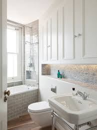 Tuscan Bathroom Decor Houzz - Tuscan bathroom design