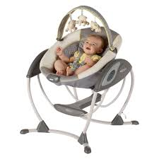 Newborn Baby Swing Chair Baby Rockers And Gliders October 2017