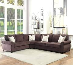 Chenille Sectional Sofa With Chaise Chenille Sectional Sofa S With Ottoman Sofas Sale Morty Bed