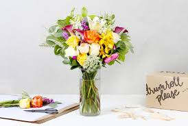 flower delivery service 5 best online flower delivery services gear patrol