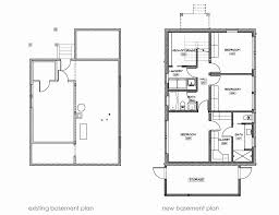 one story house plans with basement one story house plans with basement 2 story house floor