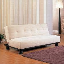 Armless Sofa Beds Armless Sofa Slipcovers Centerfieldbar Com