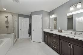 Master Bath Remodels Bathroom Remodeling U0026 Bathroom Remodel Designs Naperville Il