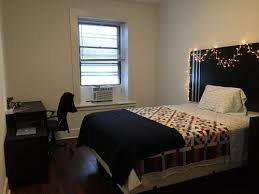 Bedroom One Furniture Pennlets U2013 Subletting Made Simple U2013 Powered By The Daily Pennsylvanian