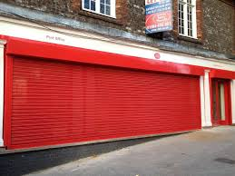 Canap茅 Lit D Appoint 1394374 630233083665972 657644388 N Shopfront Shutters Limited