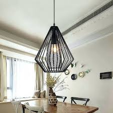Black Kitchen Light Fixtures Black Kitchen Light Fixtures Black Kitchen Island Light Fixture Psdn