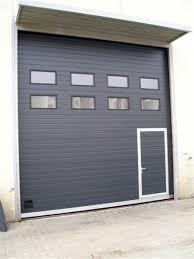 portoni sezionali prezzi portone sezionale carpi correggio serrande porte garage casa