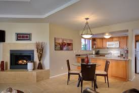 Luxury Home Rentals Tucson by Tucson Vacation Rentals And Tucson Corporate Housing