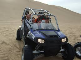 1st time in the dunes 2012 rzr 4 800 le what to expect polaris