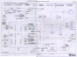 wonderful el falcon wiring diagram gallery the best electrical