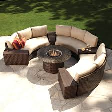 fire pit gallery fancy patio furniture with fire pit table 74 on home design ideas