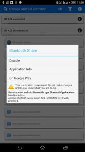 android autostart app manage autostart event finder 1 6 apk for android aptoide