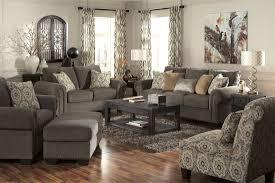 Chair And A Half Sleeper Sofa Emelen Alloy Queen Sofa Sleeper From Ashley 4560039 Coleman
