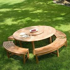 round wood patio table good round wood patio table or round wood patio table with wood