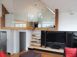 compact stairs u2013 the first step towards a happy tiny home