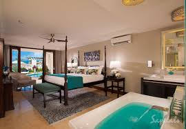 sandals la source grenada u2013 ultimate all inclusive travel