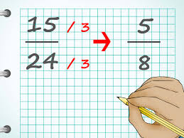 how to add and multiply fractions 10 steps with pictures