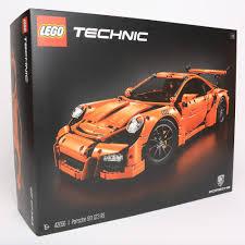 lego porsche box lego technic 42056 porsche 911 gt3 rs perth u0027s one stop hobby shop