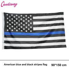 activit de bureau drapeau américain noir bleu étoiles drapeau bureau activité défilé