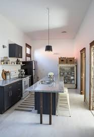 159 best beautiful kitchens images on pinterest beautiful