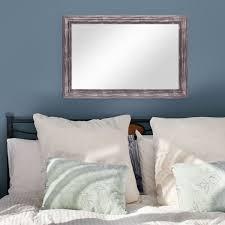 Barock Schlafzimmer Silber Wand Spiegel 50x70 Cm Im Massivholz Rahmen Barock Stil Antik