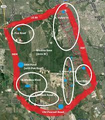 section 8 housing san antonio section 8 savage gardens